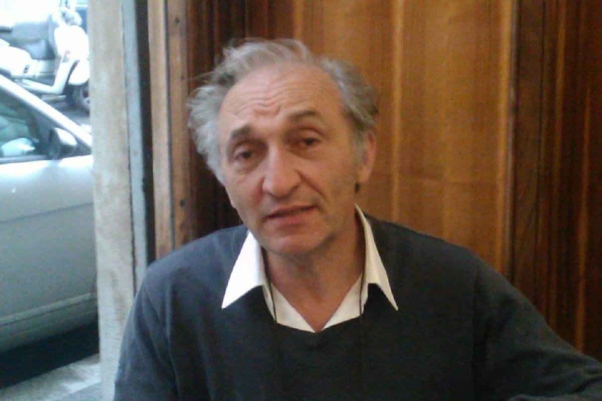 Ex attore italiano ucciso a Cuba: è mistero