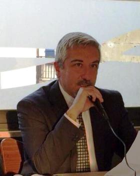 Arzano, Fondi Europei, opportunità per gli Enti Locali. Appuntamento al Don Geremia Piscopo - Cronache della Campania