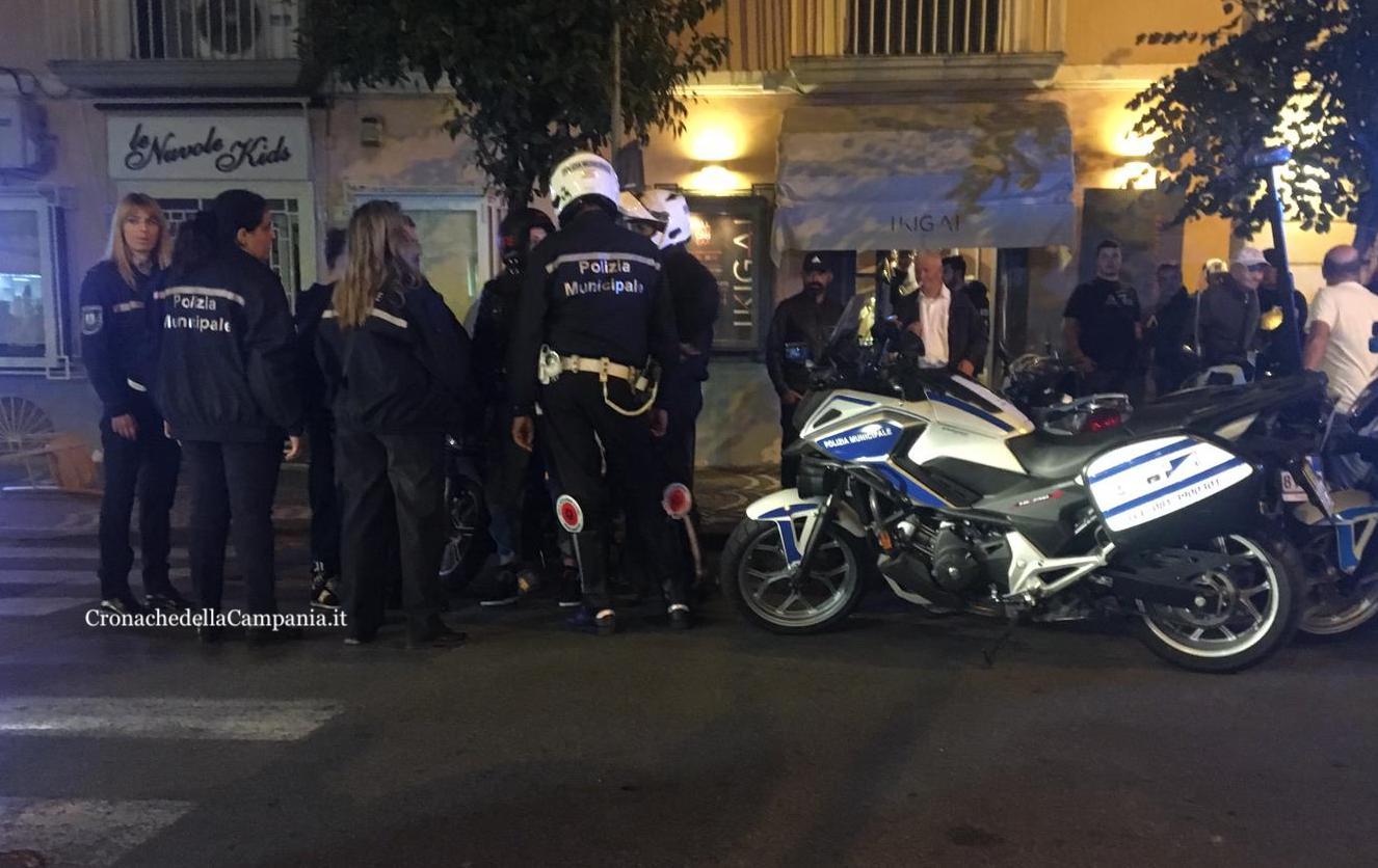 arresto-castellammare