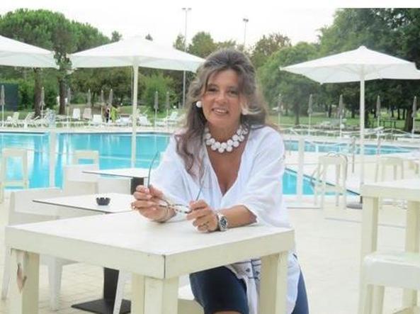 Italiana uccisa a Capo Verde in B&B, giallo sul decesso