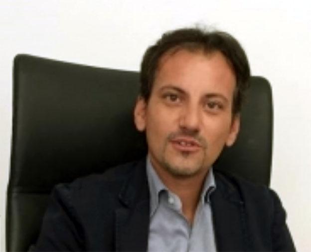 Giugliano, Mauriello: 'Città in tilt, senza pianificazione e prospettive' - Cronache della Campania
