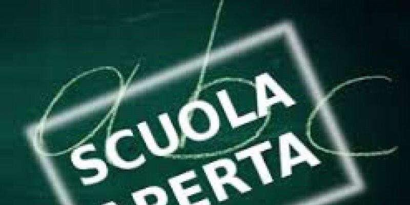 Coronavirus, spunta il terzo caso in Campania