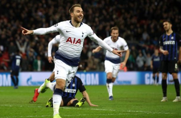 Tottenham Inter gol Eriksen 650x4121 e1543450272808 610x400 1