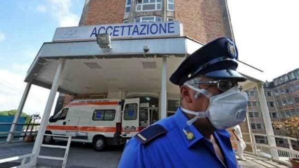 ospedale cotugno 600x338 1