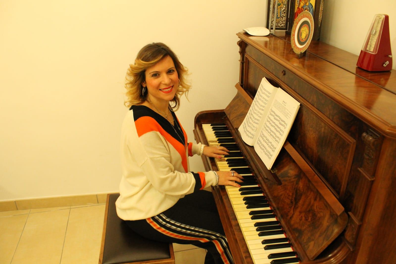 Rossella Fontana