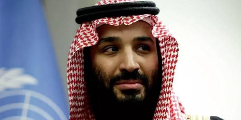 Arabia Saudita: i reali arrestati sono 3