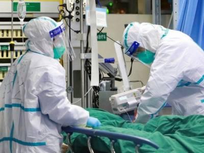 Bando dei medici covid in Campania