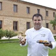 Spagna tapas, Instituto Cervantes: 4 incontri in streaming con lo chef castigliano Juan Carlos Benito