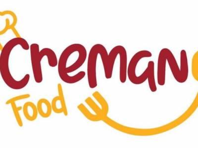 cremano food