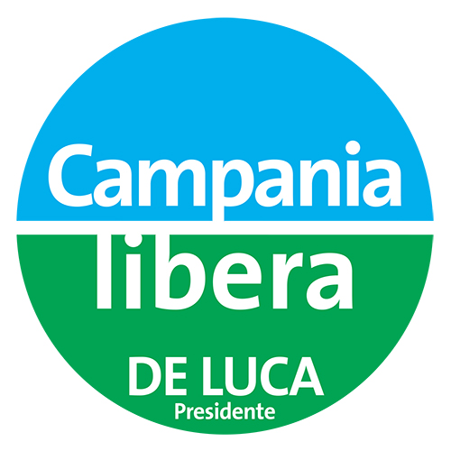 campania libera zinno
