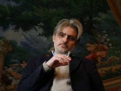 Ruggero Cappuccio