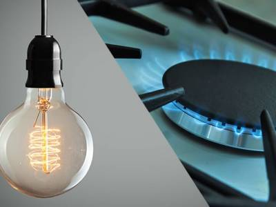 Bolletta Gas e Luce