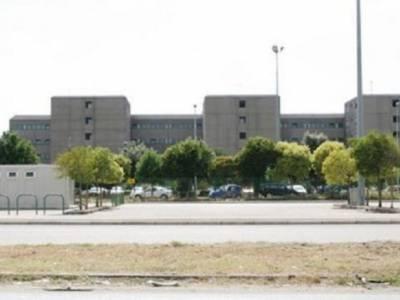 Carcere di Santa Maria Capua Vetere: trovata droga in un pacco postale destinato a un detenuto