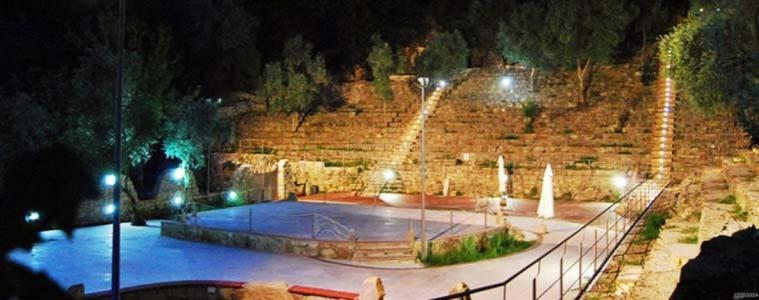 festival-delle-colline-mediterranee