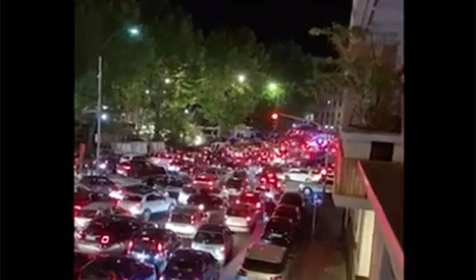 napoli-caos-viabilita-movida