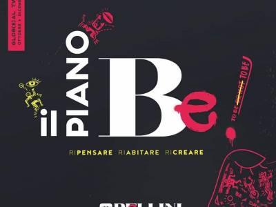 piano be teatro bellini