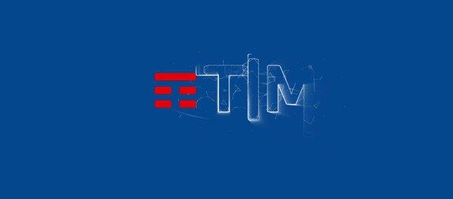Offerte della Tim Estate 2020