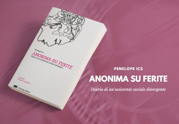 Anonima-su-Ferite_penelope-ics.
