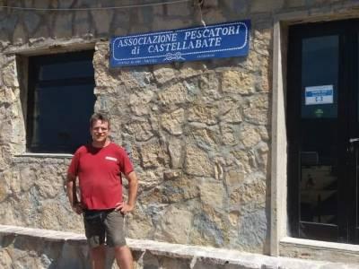 Antiquarium Castellabate_foto Francesco Adamo_archeologo
