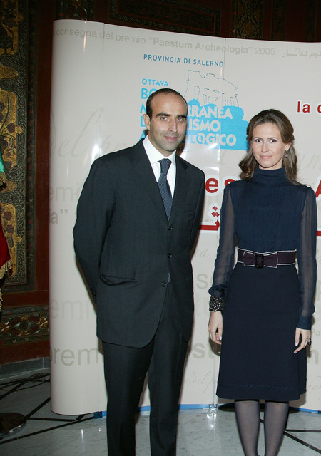 BMTA-2020-Picarelli-con-Asma-al-Assad