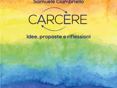 arcere-di-Samuele-Ciambriello