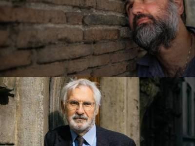NTFI-2020-Mimmo-Borrelli