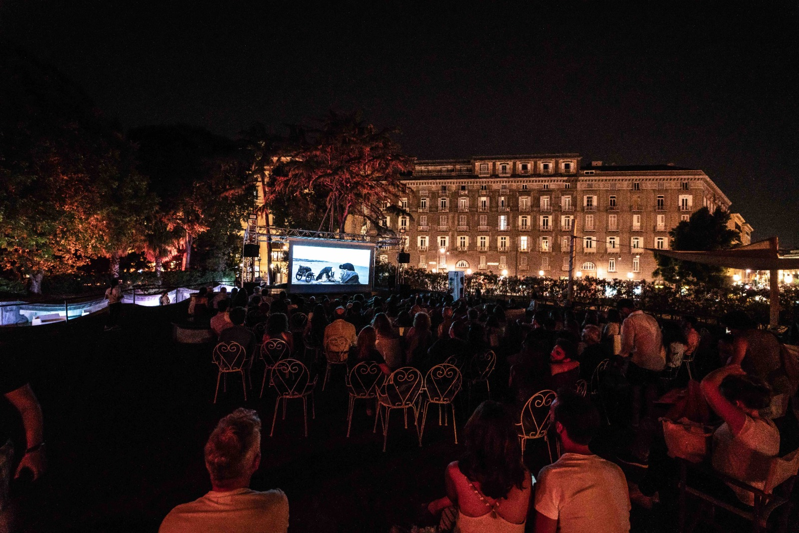NTFI-2020_cinema