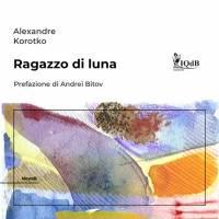 Ragazzo-di-luna_Cover