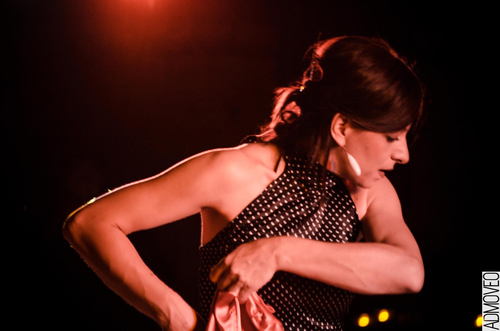 Ram-Theatre_Flamenco