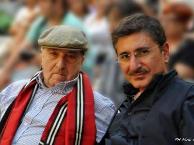 Roberto-De-Simone-e-Raffaello-Converso_sez-Musica_NTFI-2020