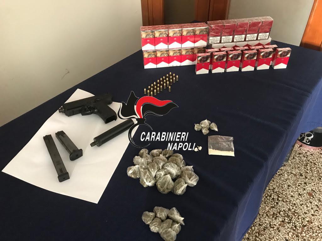armi-droga-torreannunziata
