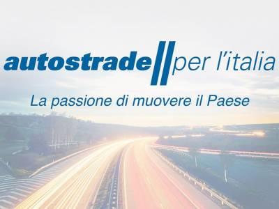 autostrade-italia