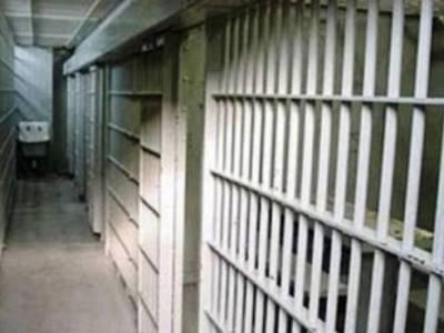 carcere-di-sulmona