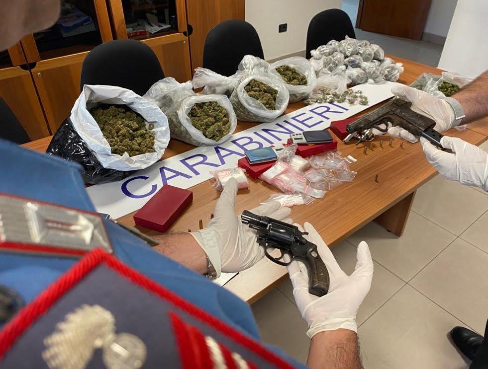droga-armi-rionetraiano