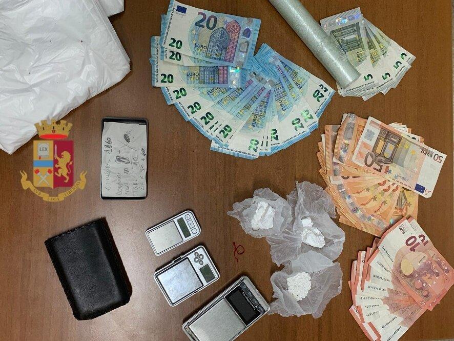droga_rionetraiano