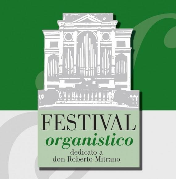 festival-organistico
