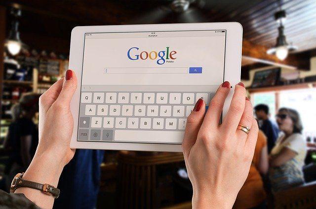 google italia digitale