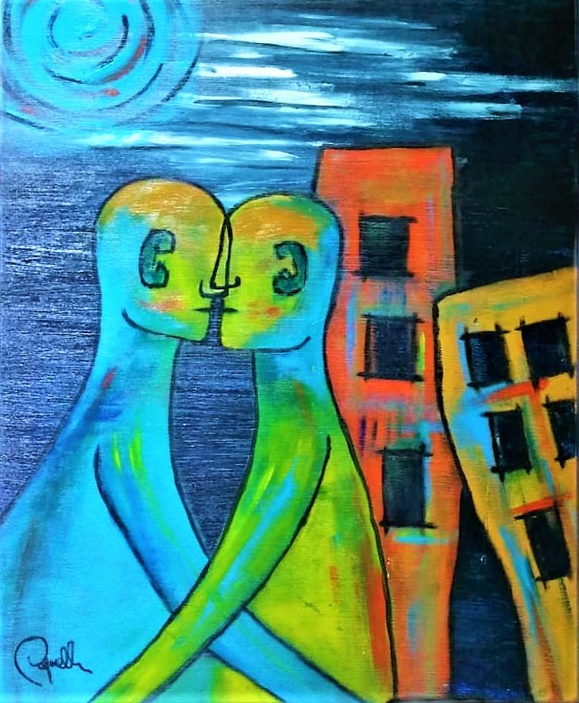 my-art-my-dreams_mostra-paparrella-a-tortorella