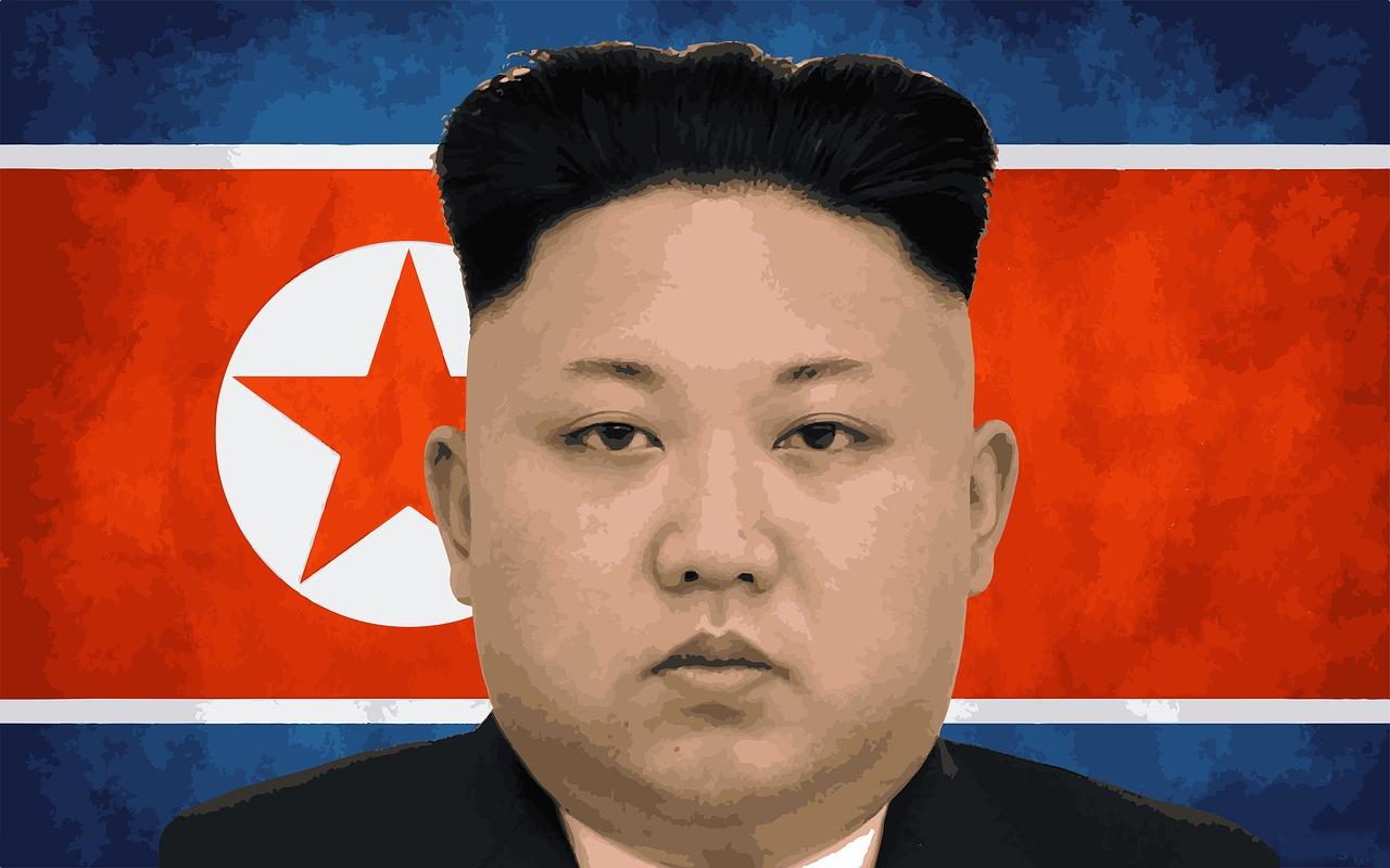 Kim Jong Un ha fermato il Coronavirus