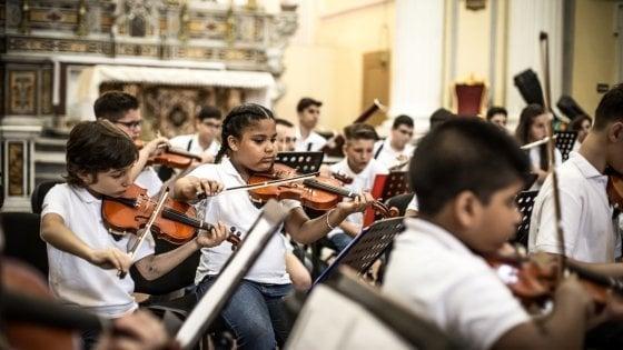 piccola-orchestra-di-forcella