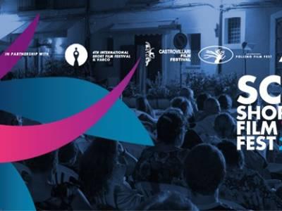 scario short film festival