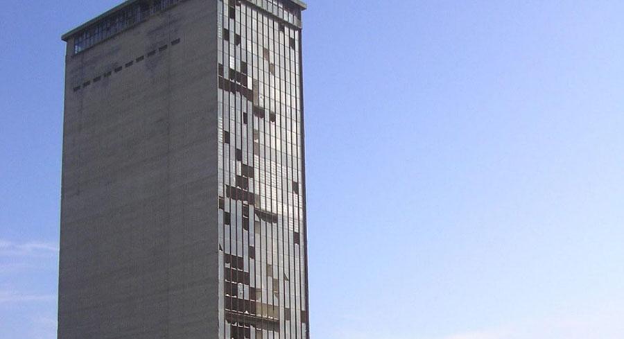 torre di mondragone