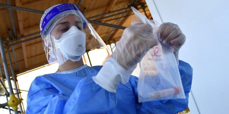 coronavirus fca
