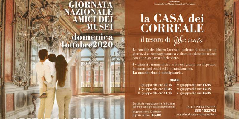 Museo Correale
