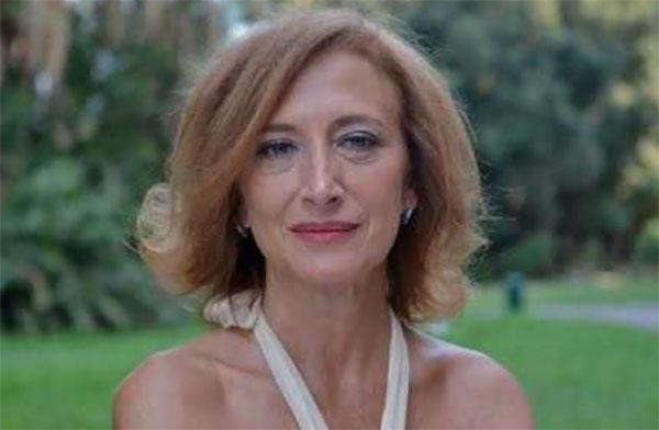 Piera Violante Ruggi d'Aragona