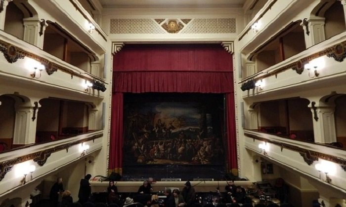 Teatro-Ricciardi-di-Capua