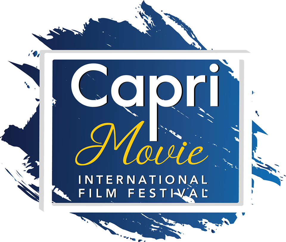 capri movie