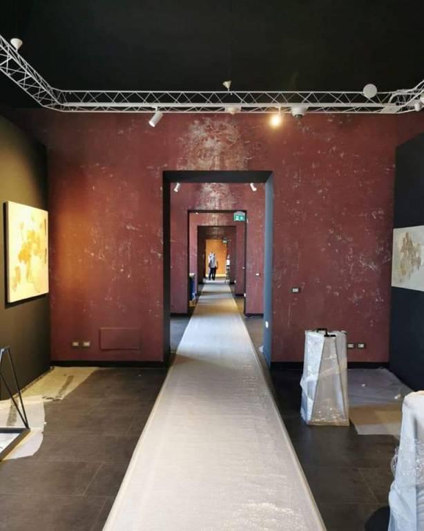 castellammare museo archeologico
