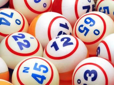Lotto di oggi 4 marzo:, Estrazioni del Lotto e numeri vincenti 10eLotto