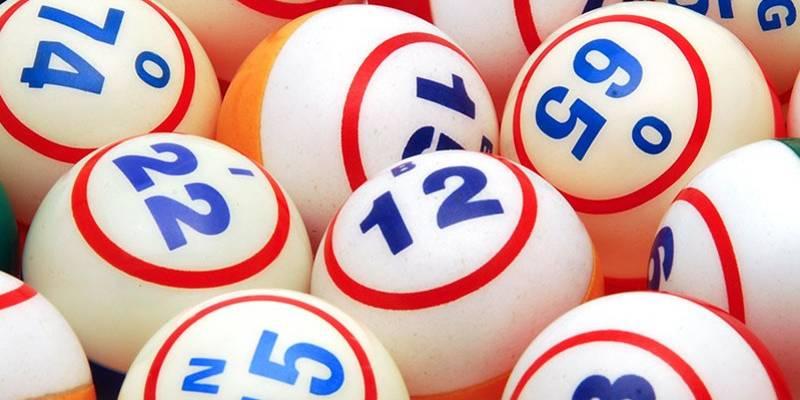 Lotto, Estrazioni del Lotto e numeri vincenti 10eLotto